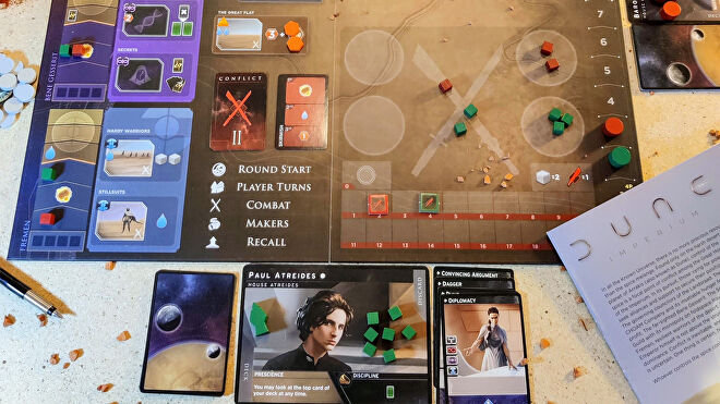 dune-imperium-board-game-player-view.jpg