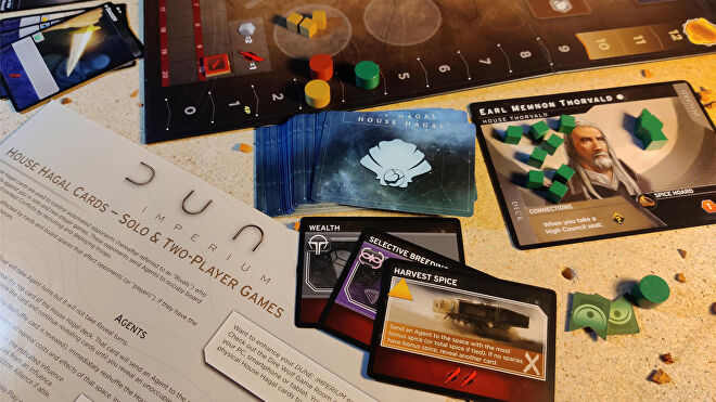 dune-imperium-board-game-solo-deck.jpg