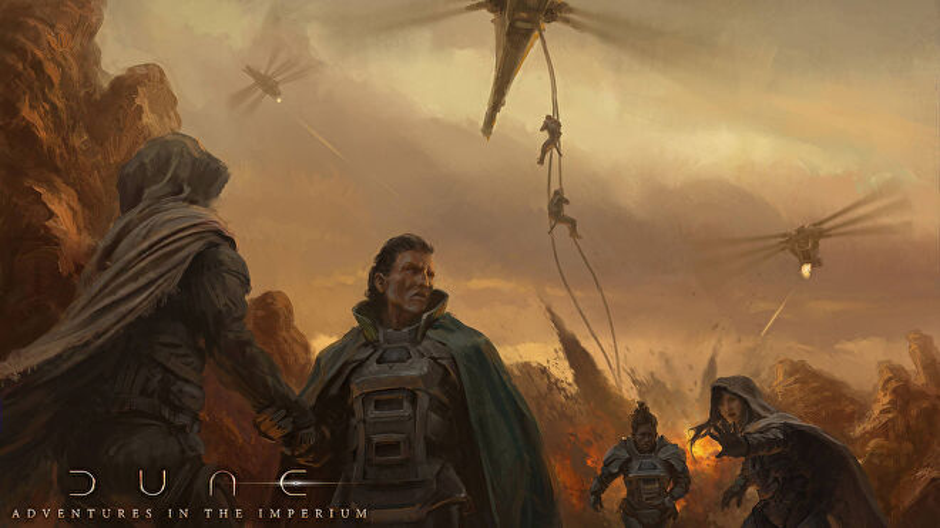 dune-rpg-adventures-in-the-imperium-artwork-1.jpeg