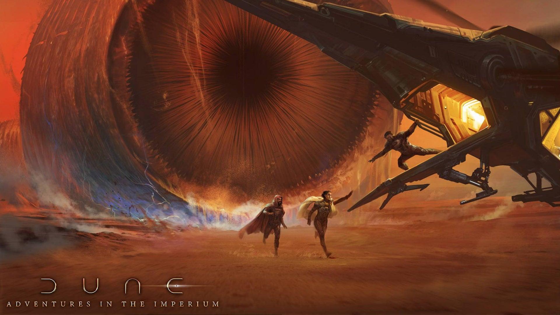 dune-rpg-adventures-in-the-imperium-artwork-4.jpeg
