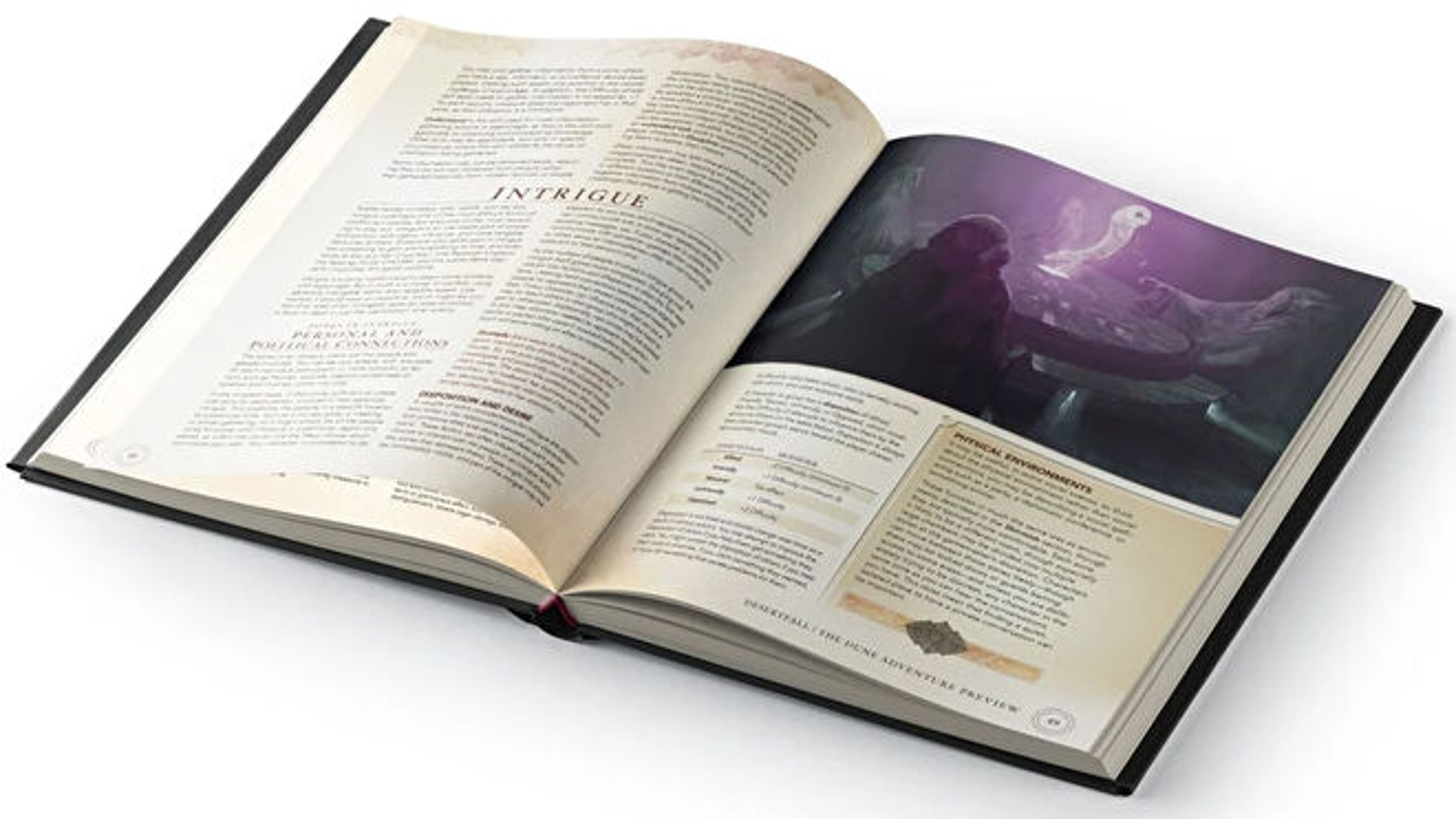 dune-rpg-adventures-in-the-imperium-rulebook-open-spread.jpg
