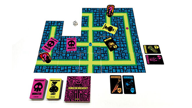dungeon-breakout-board-game-gameplay-layout.jpg