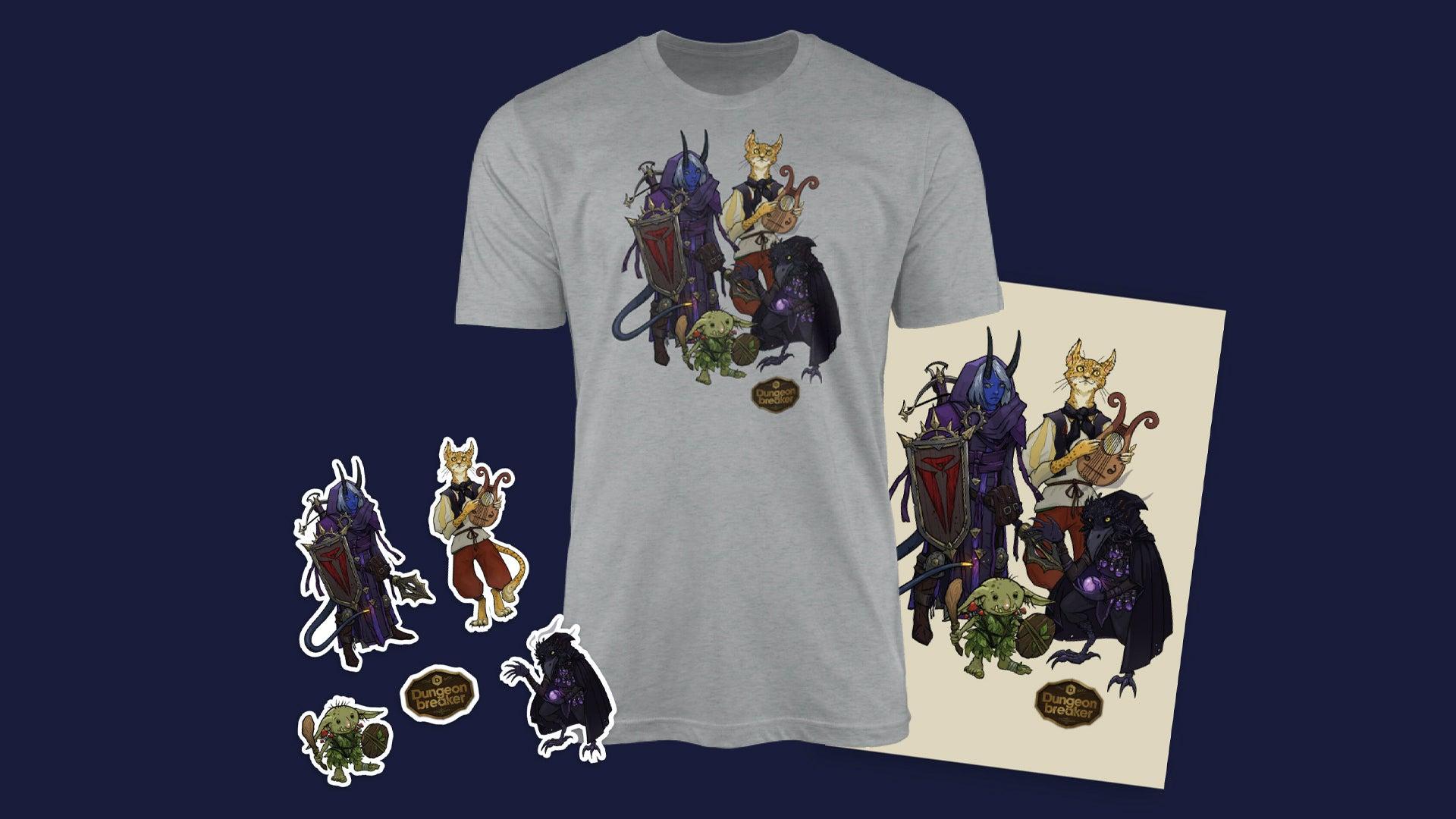 dungeonbreaker-merch-shirt-stickers-poster.jpg