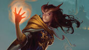 Image for 10 best Dungeons & Dragons 5E subclasses you should play in your next campaign