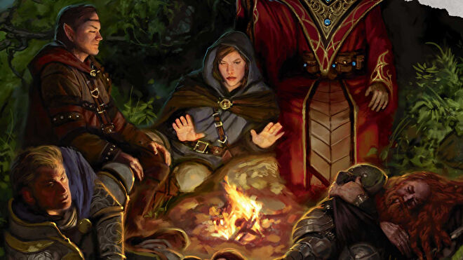 dungeons-and-dragons-campfire-artwork.jpg