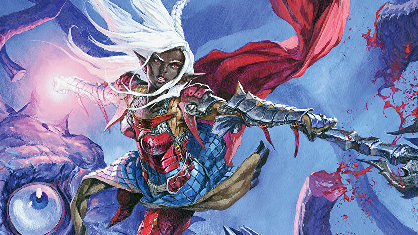 dungeons-and-dragons-drow-art.jpg