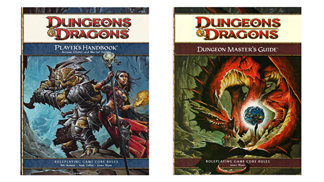 dungeons-and-dragons-fourth-edition-books.jpg