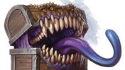 Image for TSR Games cuts business ties with Ernest G. Gygax, Jr. and second RPG publisher calling itself TSR
