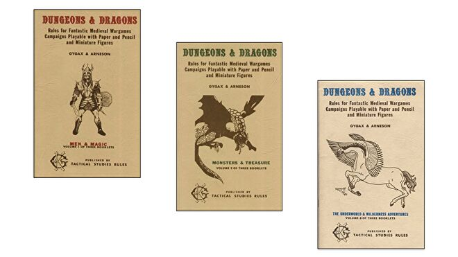 dungeons-and-dragons-original-booklets.png