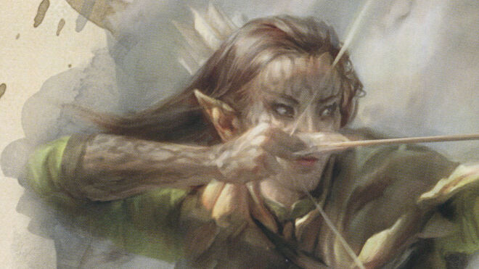 Dungeons & Dragons 5e Players Handbook artwork 26