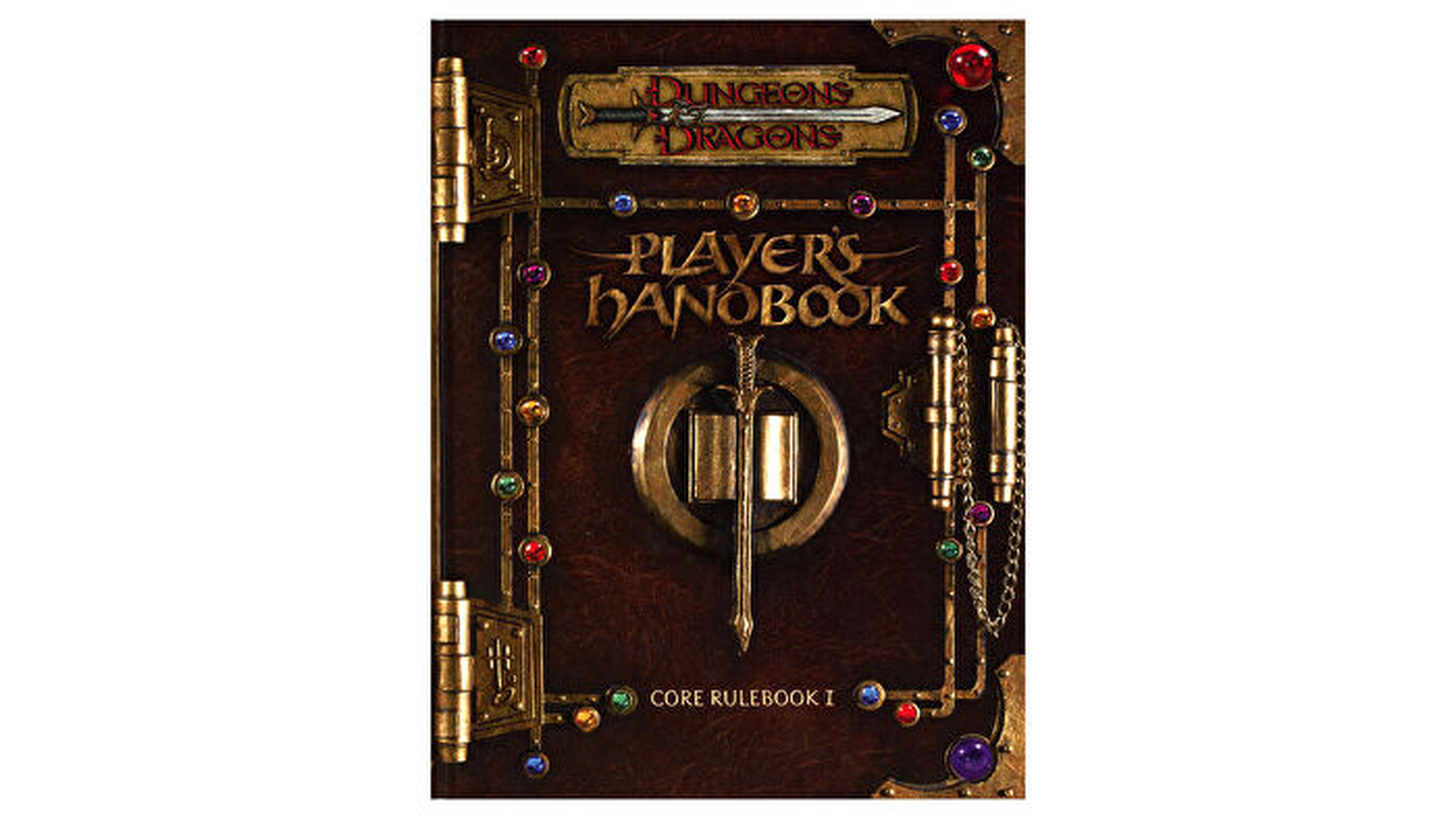 dungeons-and-dragons-third-edition-players-handbook.jpg