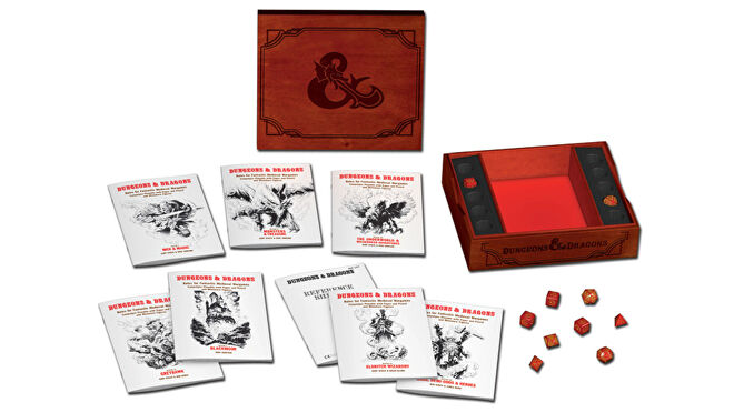 dungeons-and-dragons-white-box-reprint.jpg