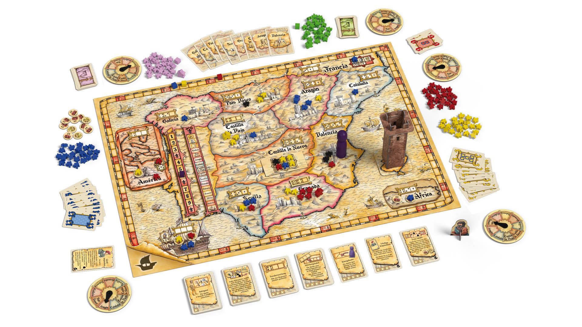 el-grande-board-game-gameplay-layout.png