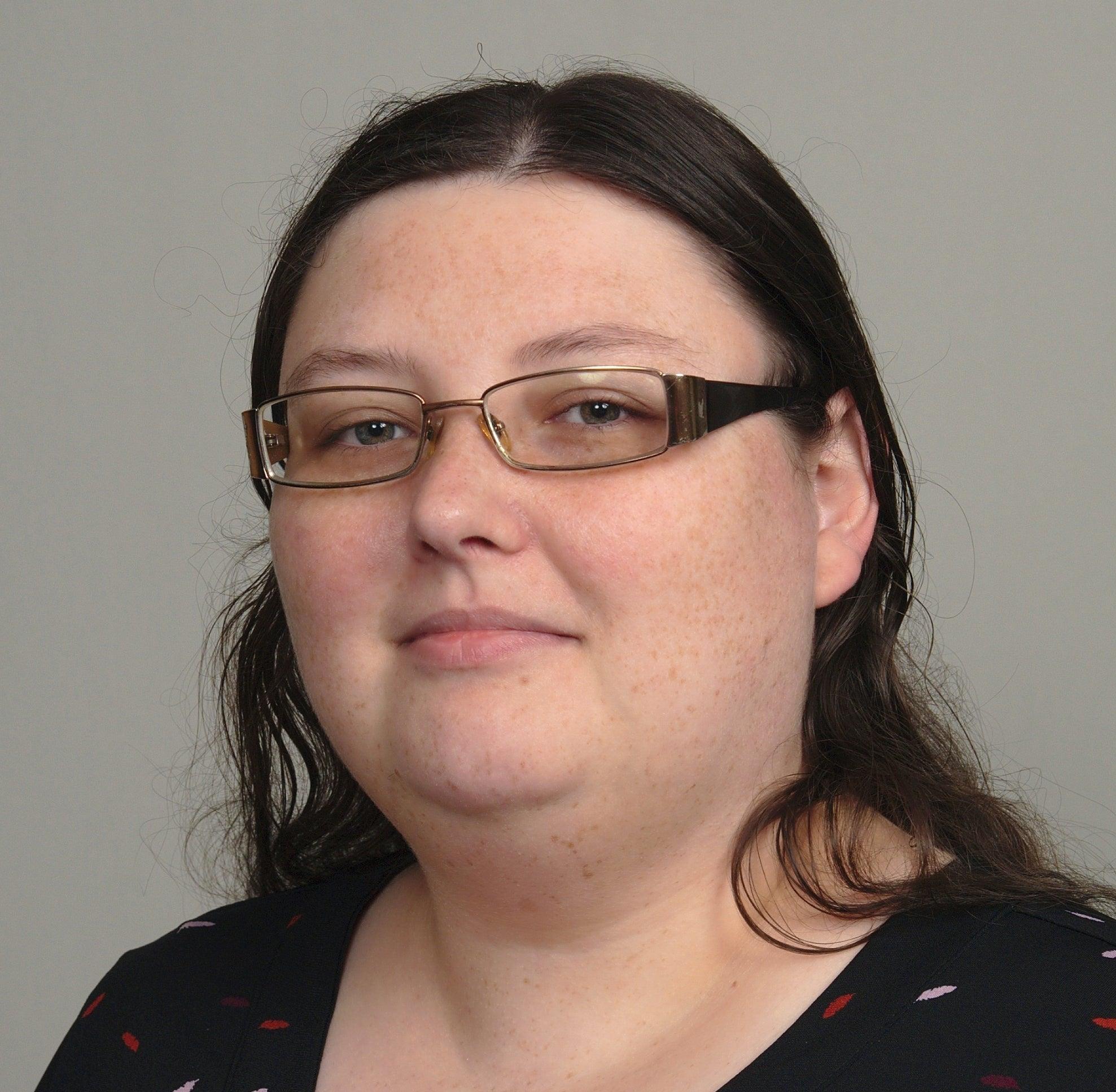 Elizabeth Henges avatar