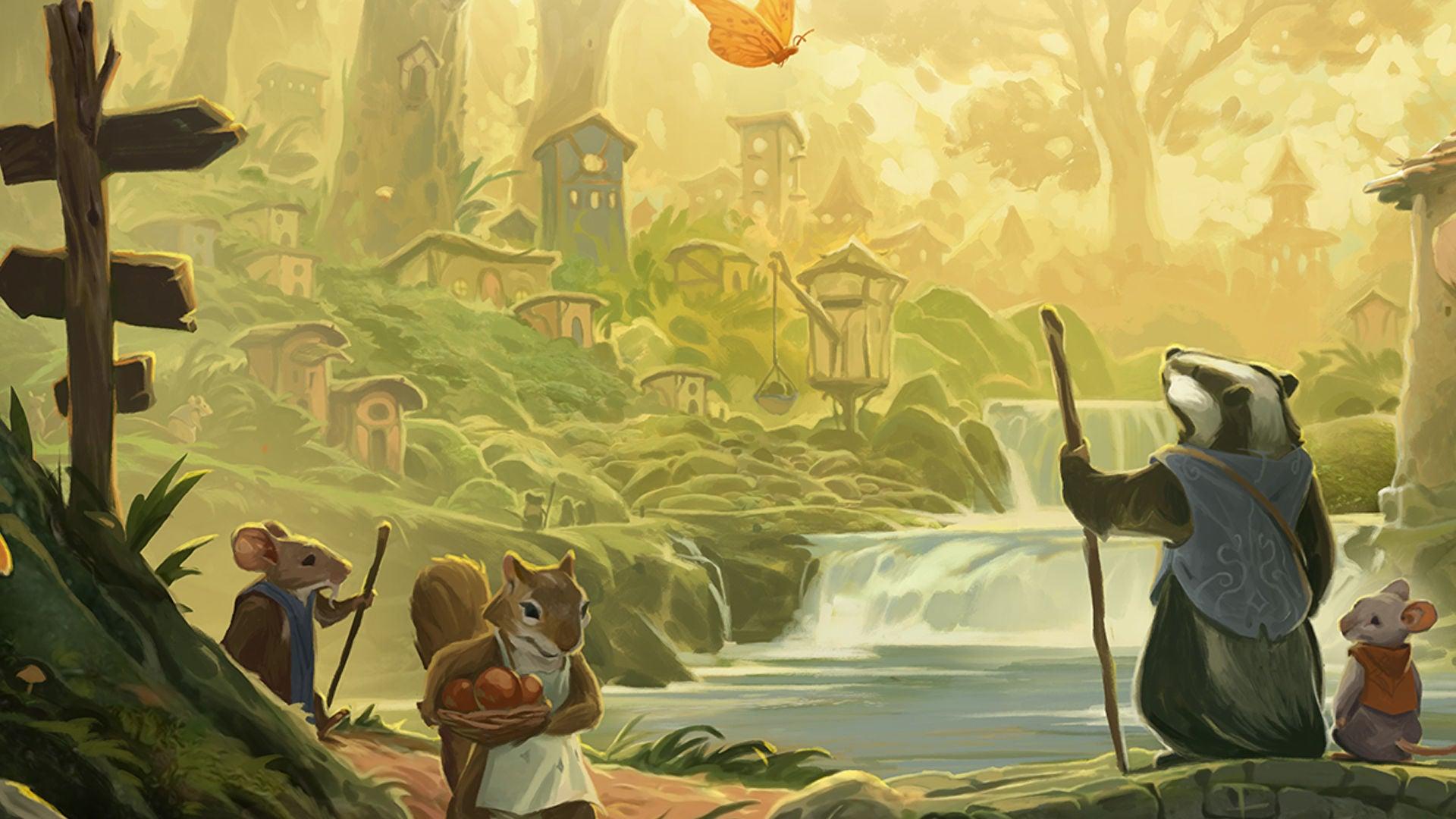 everdell-board-game-artwork.jpg