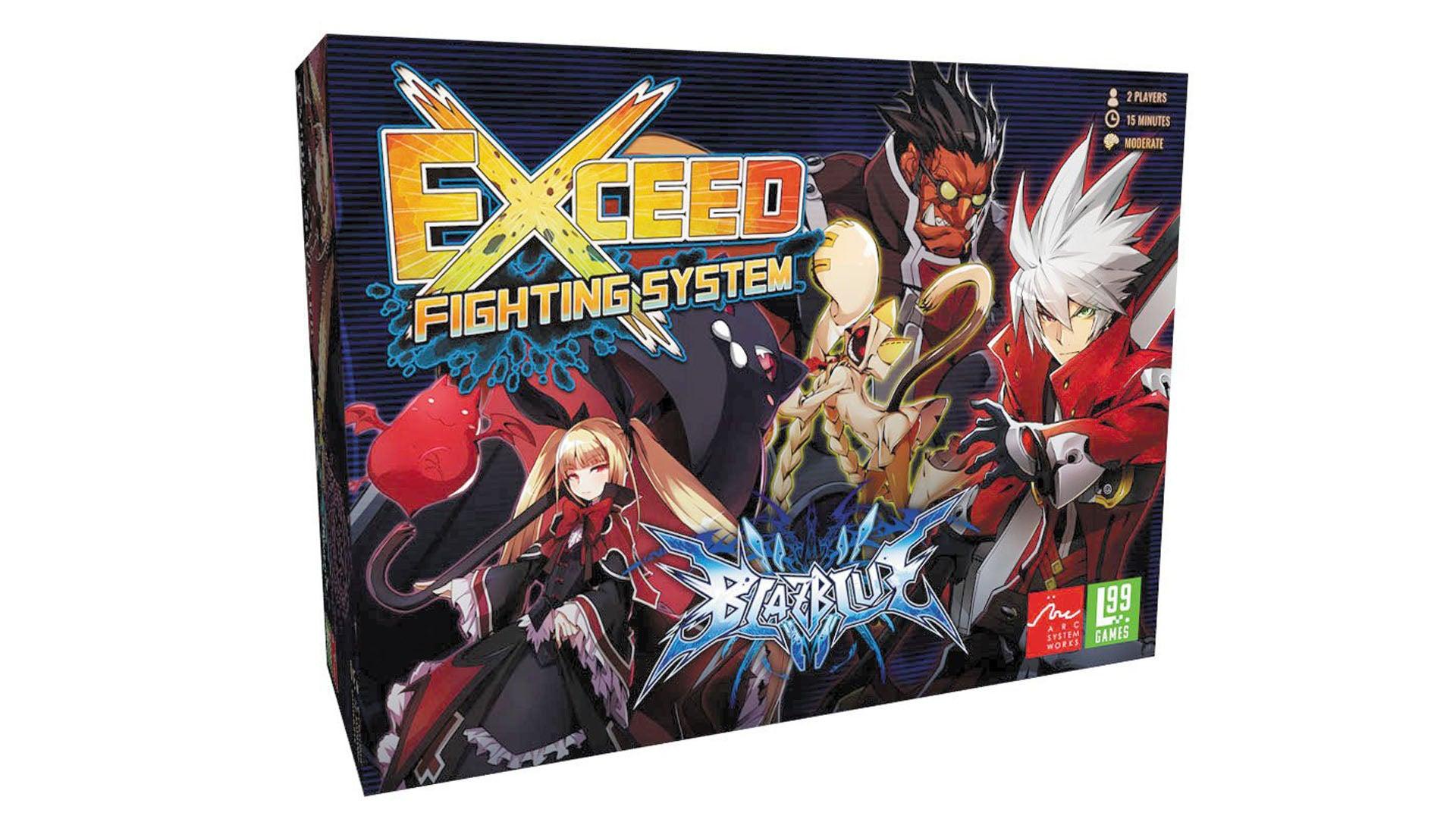exceed-blazblue-card-game-ragna-box.jpg