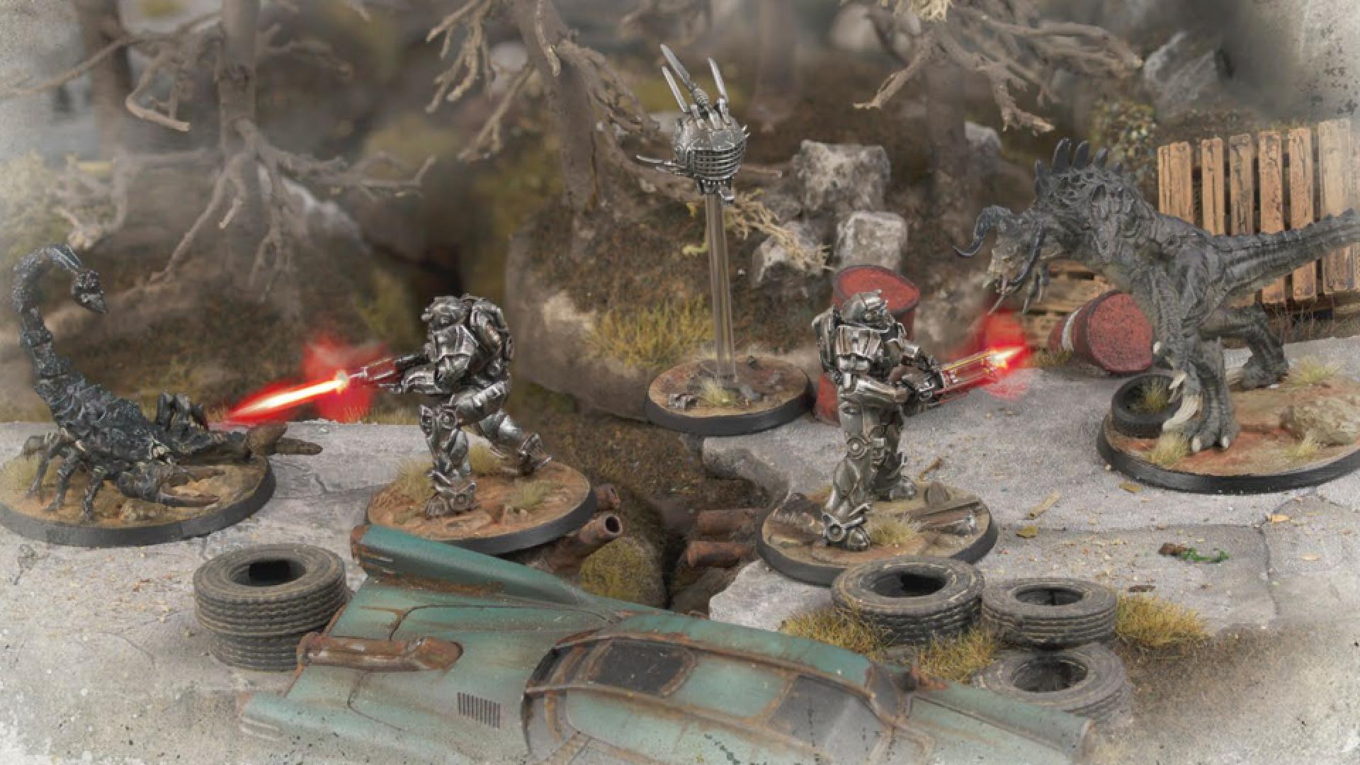 fallout wasteland warfare humble bundle art.png