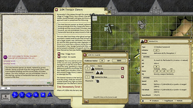 fantasy-grounds-rpg-screenshot.jpg