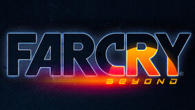 Image for Video game series Far Cry is getting a board game spin-off next year