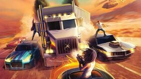 fast and furious highway heist box art.png