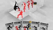 fights-in-tight-spaces-digital-card-game-action.jpg