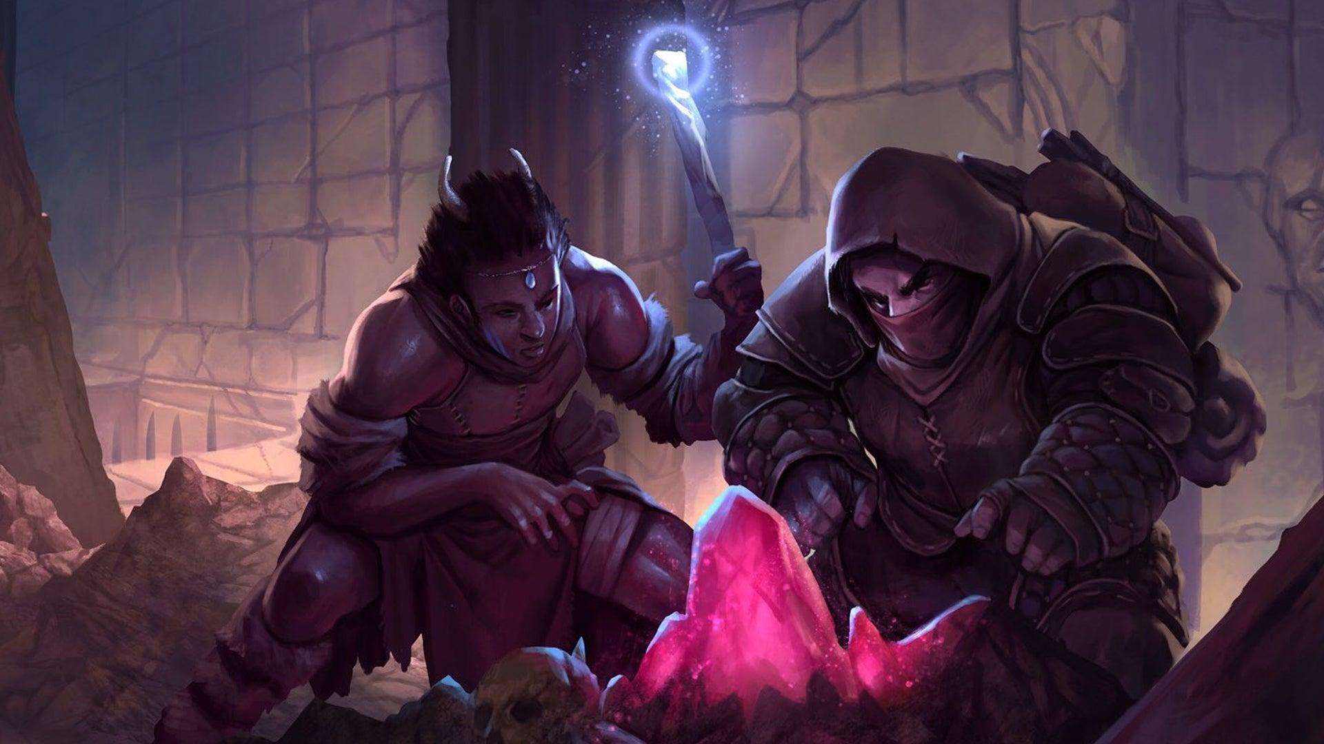 five-torches-deep-osr-rpg-artwork.jpg