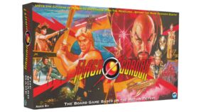 flash-gordon-board-game-box-art.png