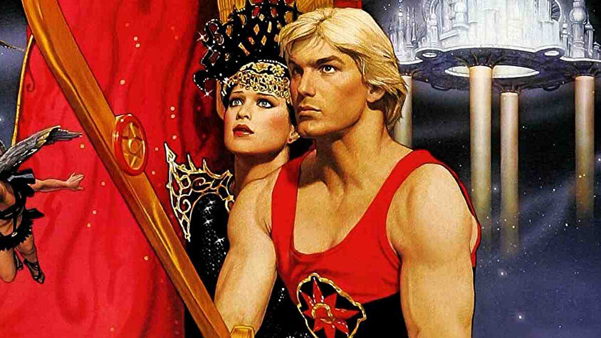 flash-gordon-movie-poster.jpg