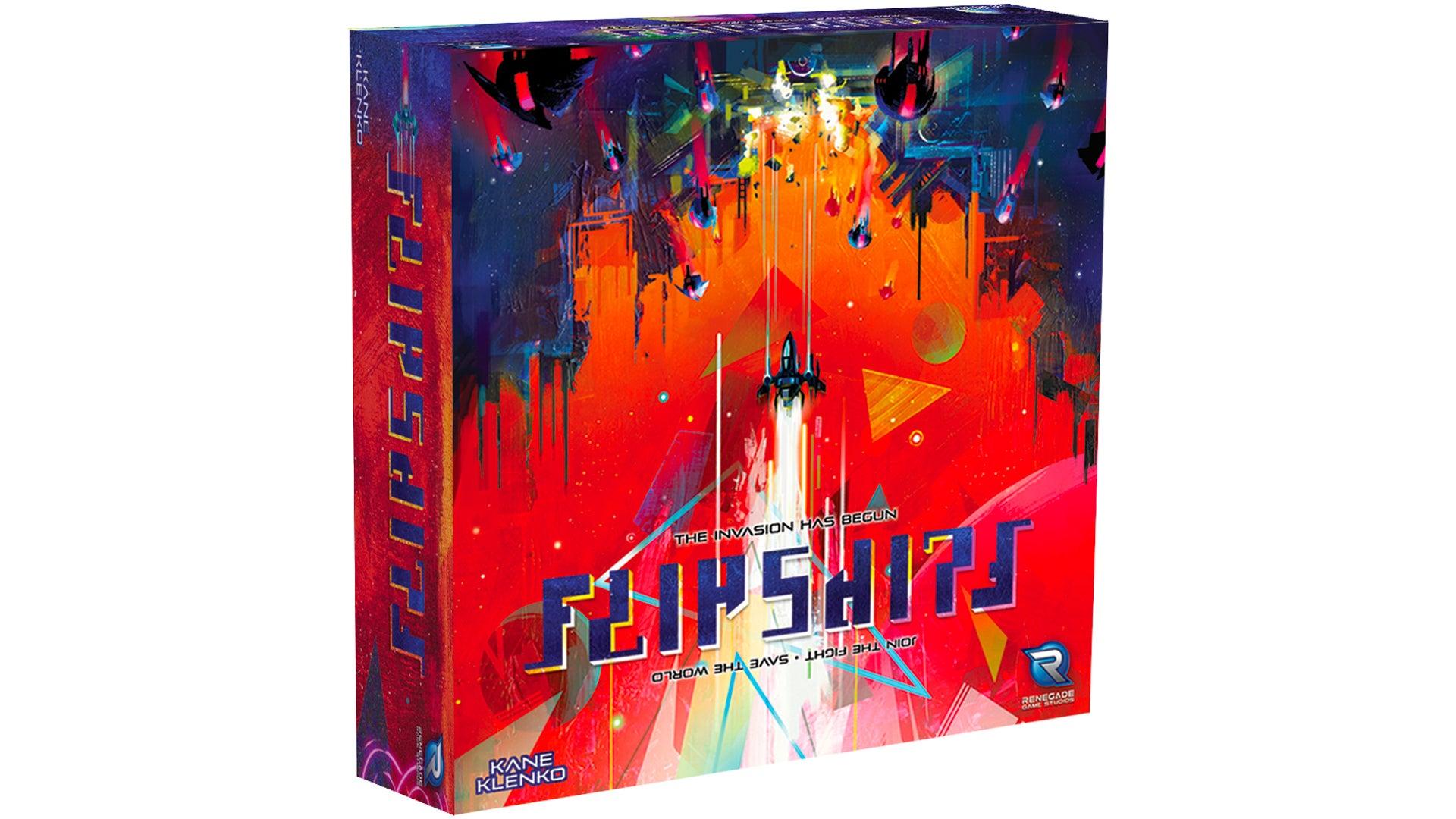 flip-ships-board-game-box-3d.jpg