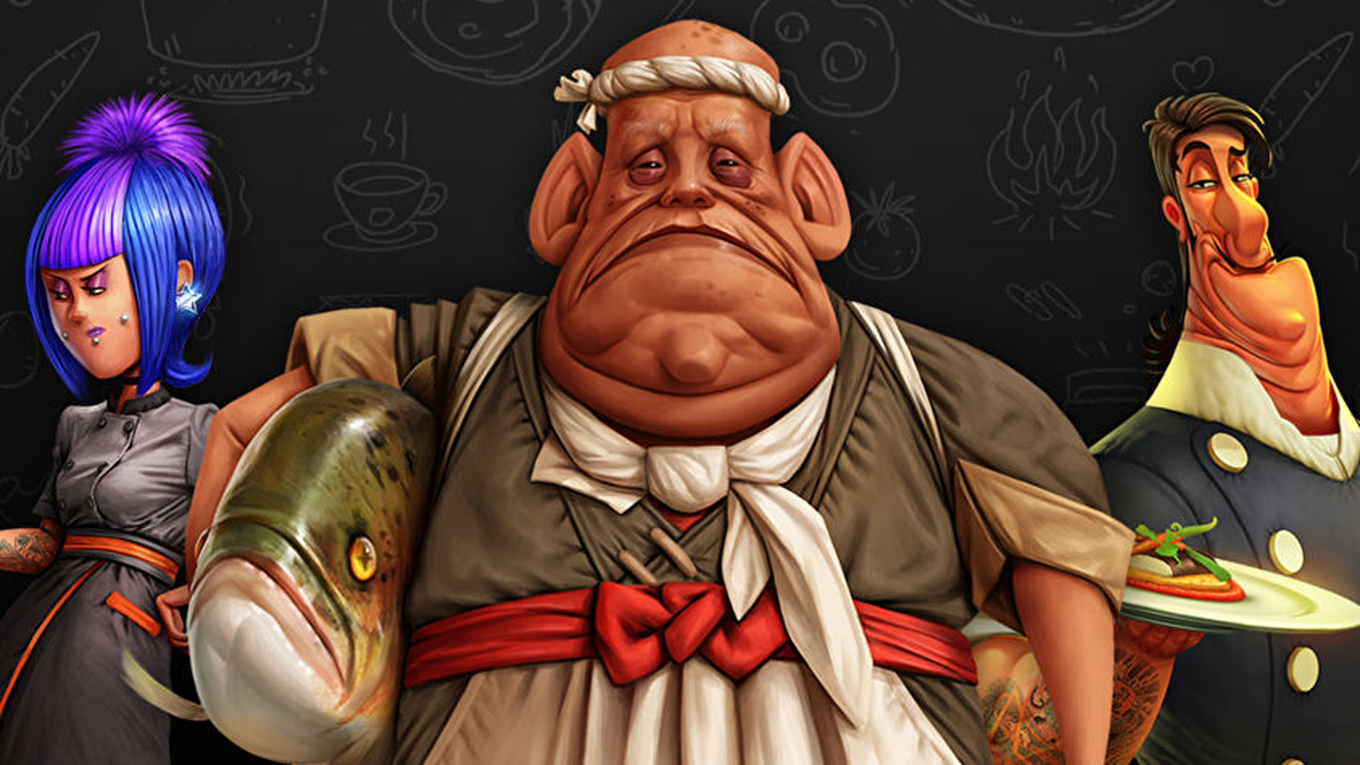 foodies-board-game-artwork.jpg