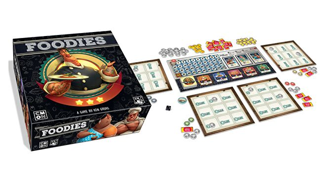 foodies-board-game-gameplay-layout.png
