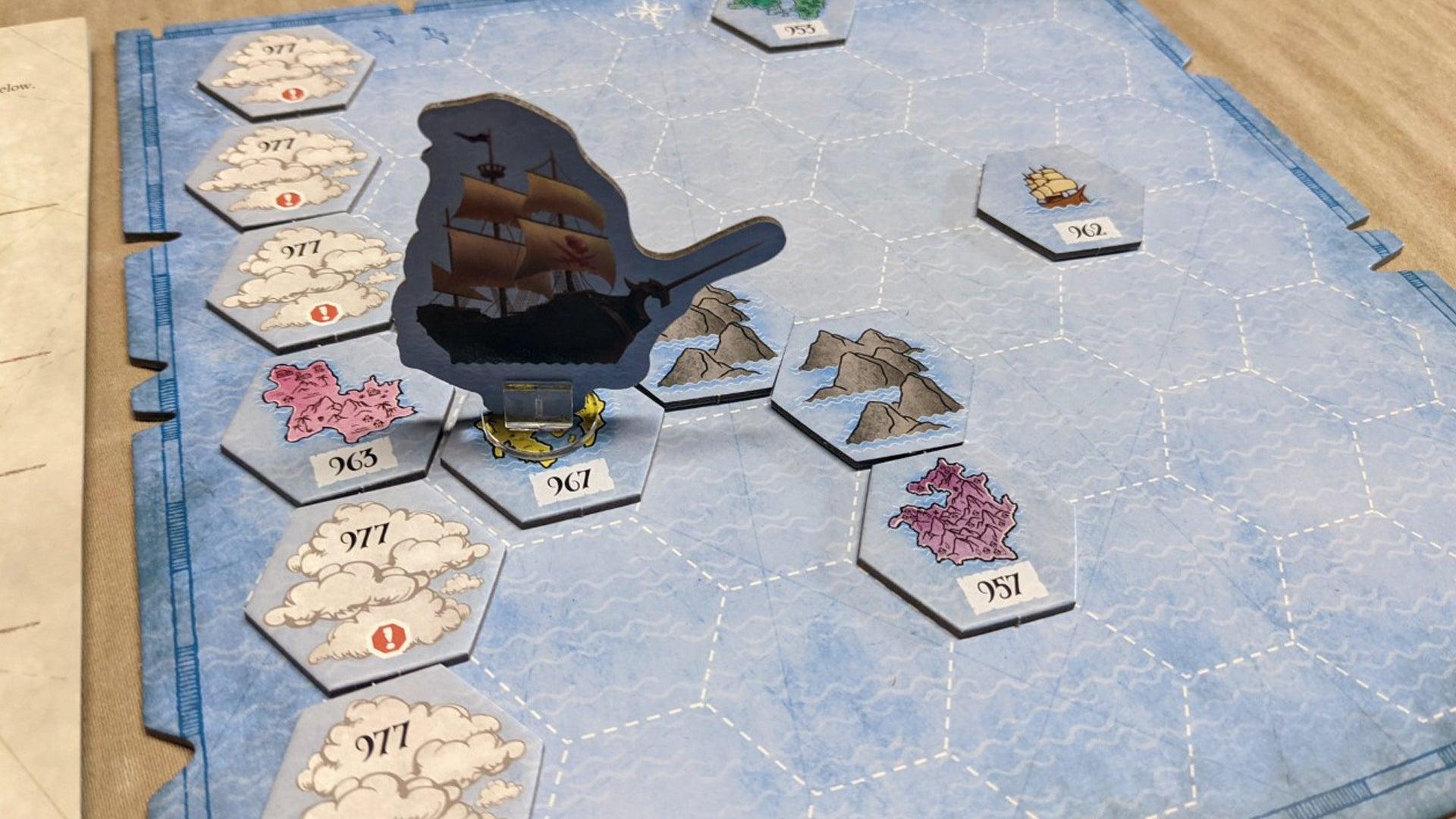 forgotten-waters-board-game-ship-map.jpg