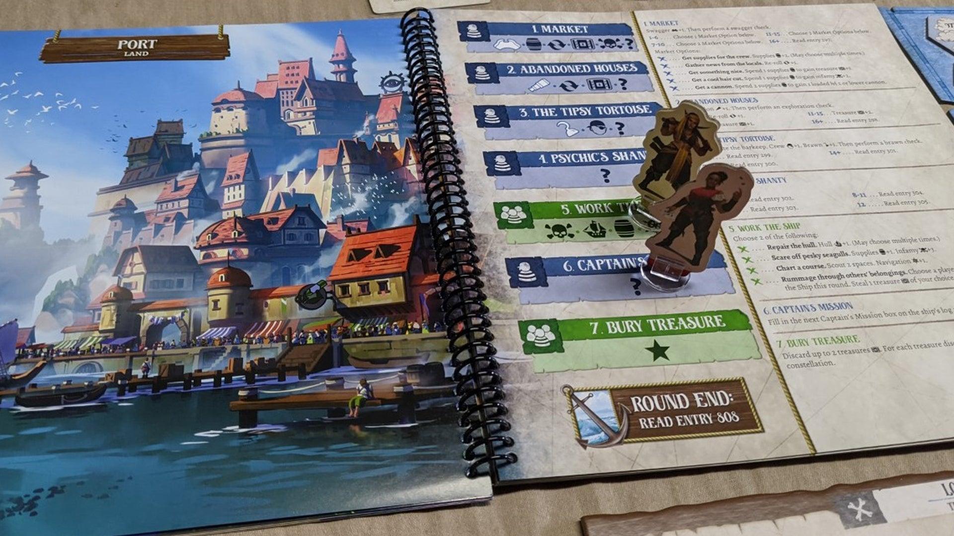 forgotten-waters-board-game-storybook.jpg