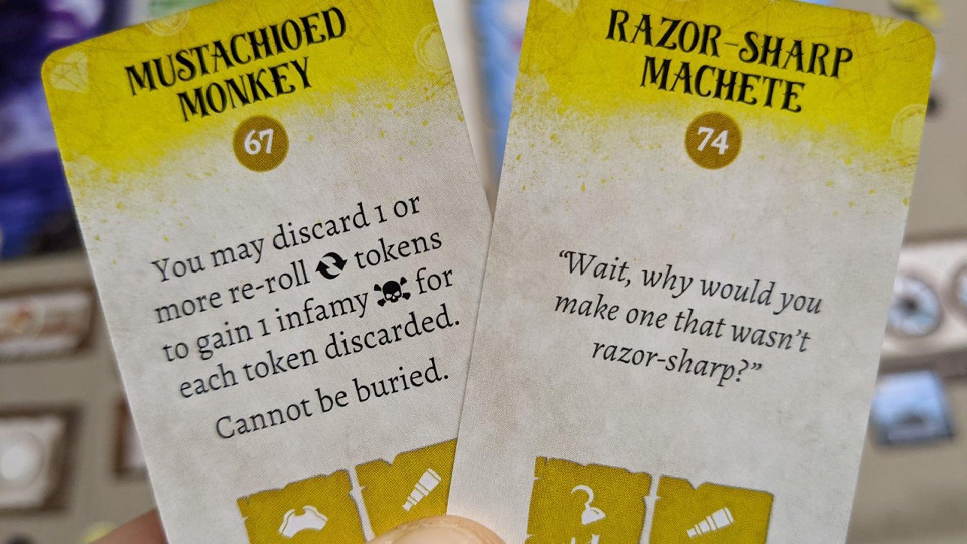 forgotten-waters-board-game-treasure-cards.jpg