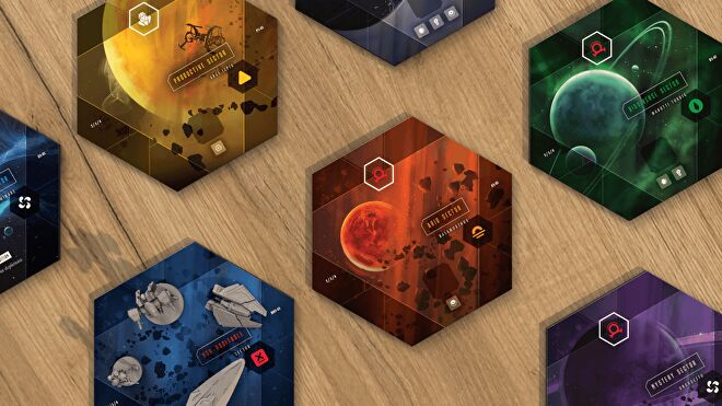 fractal beyond the void sector tokens.png
