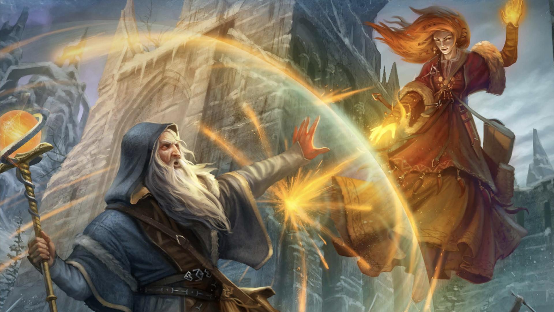 frostgrave-miniatures-game-rulebook-artwork.png