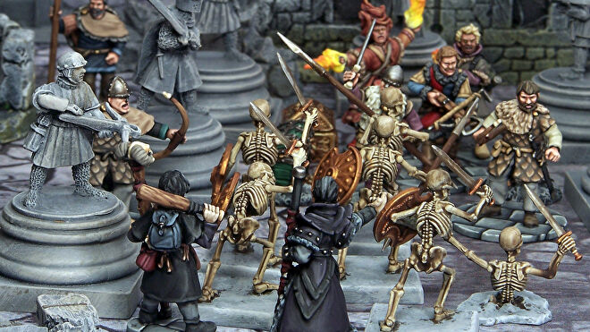 frostgrave-miniatures-game-skeletons.jpg