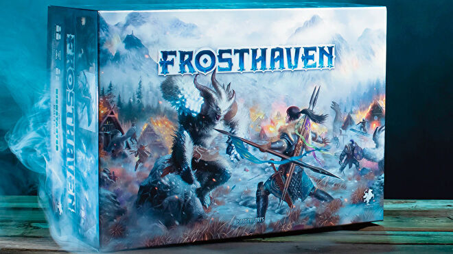 frosthaven-board-game-box-3d.jpg