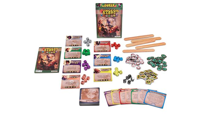 fungeon-party-board-game-components-box.png