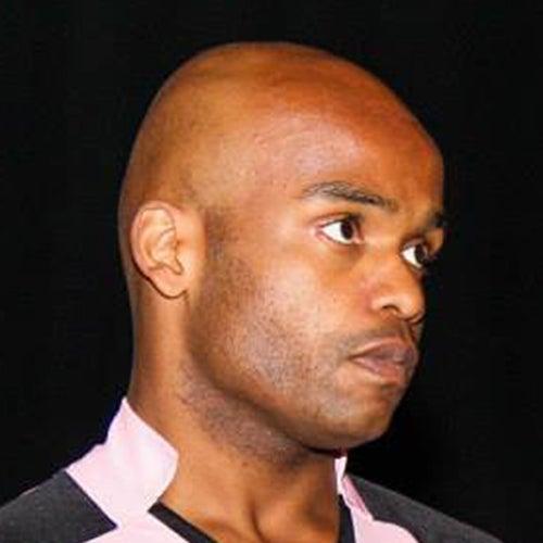 Gabriel Leão avatar