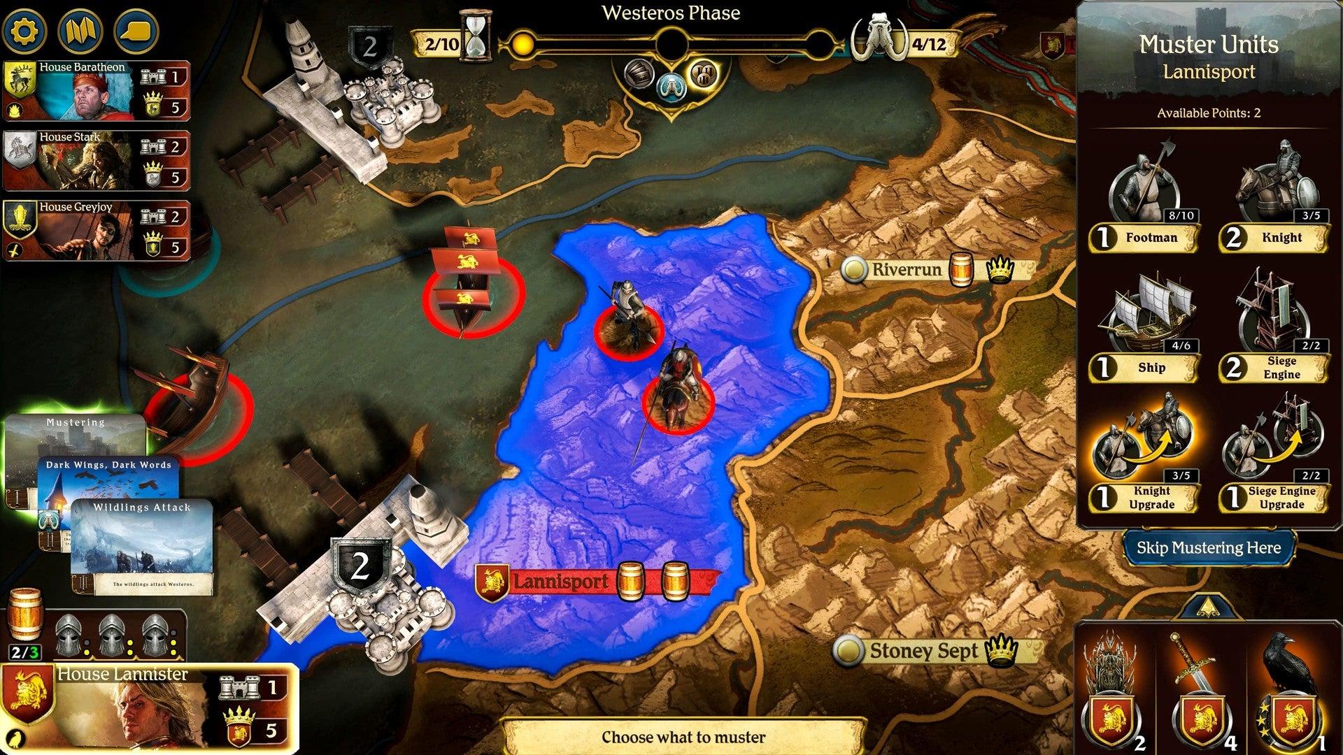 game-of-thrones-digital-edition-pc-gameplay.jpg