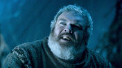 game-of-thrones-hodor.jpg