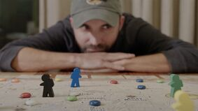 gamemaster-board-game-documentary.png