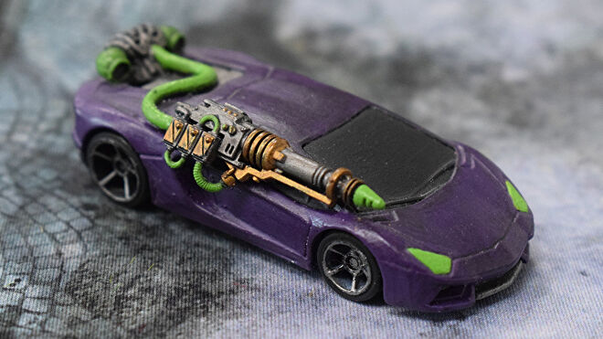 gaslands-refuelled-miniatures-game-car.jpg