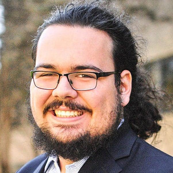 Gianluca Percovich avatar