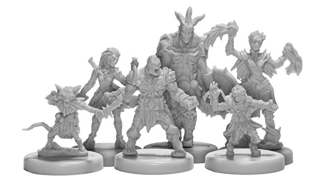 gloomhaven-board-game-miniatures.png