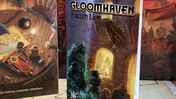 gloomhaven-fallen-lion-comic-book.jpg