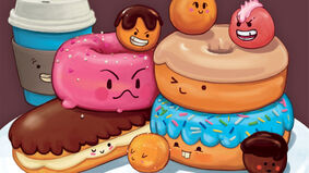 go-nuts-for-donuts-board-game-artwork.jpg