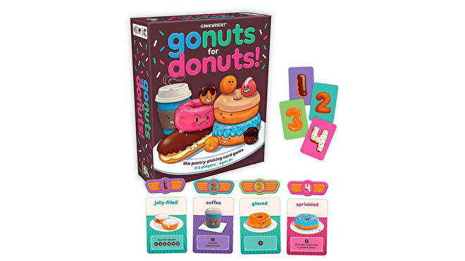 go-nuts-for-donuts-board-game-components.jpg