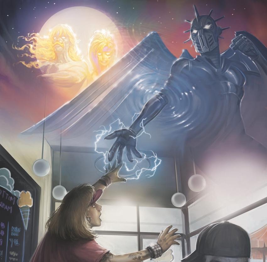 gods of metal ragnarock ascension.png